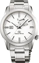 ORIENT Classic Orient star automatic self-winding WZ0081EL mens watch