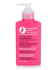 Australian Native Botanicals Intensive Care, Treatment Conditioner for Chemically Treated & Coloured Hair 250ml