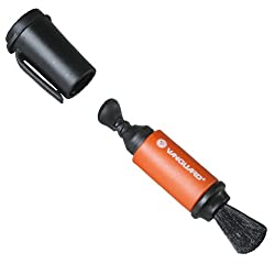 Vanguard CK2N1 2-in-1 Cleaning Kit for Camera