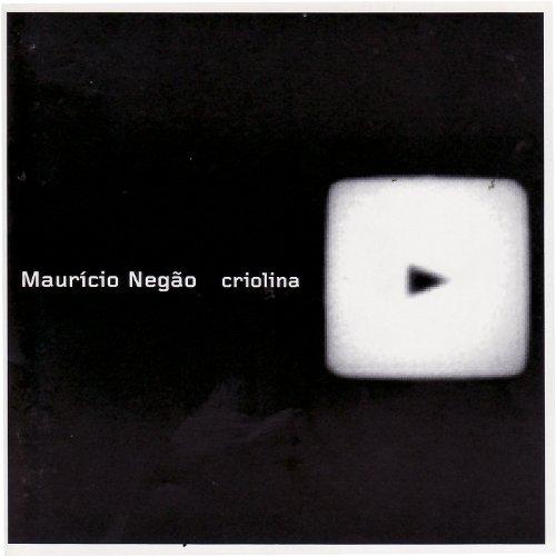 Mauricio Negão
