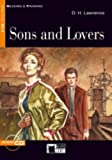 Image of Sons and Lovers+cd (Reading & Training)