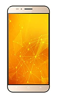 Intex Aqua Turbo 4G (Champ)