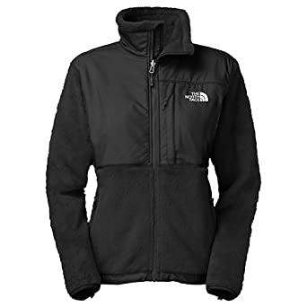 The North Face Ladies Denali Thermal Jacket by The North Face