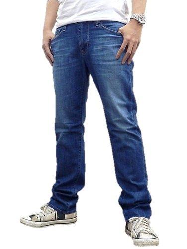 (エージージーンズ) AG Jeans Graduate 1174UNI 16Y-OAR (33)