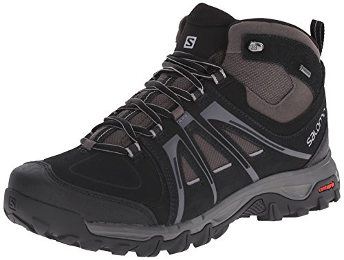 salomon-mens-evasion-mid-gtx-hiking-boot-black-autobahn-pewter-85-d-us
