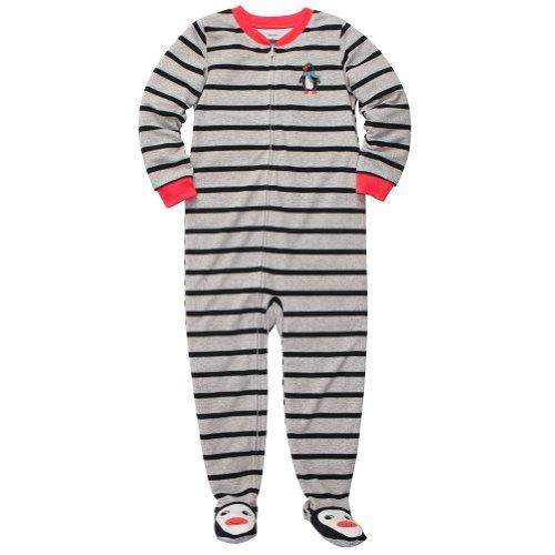 Star Baby Nursery front-765990