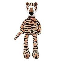 Trixie 35818 Tiger,