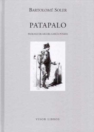Patapalo