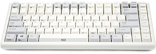 niz-electrostatic-capacitive-programmable-multi-media-84keys-pbt-keycaps-keyboard