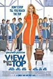 View From the Top [VHS]