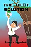 The Debt Solution