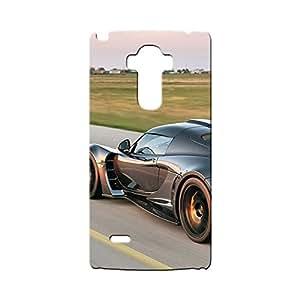 G-STAR Designer Printed Back case cover for OPPO F1 - G1297