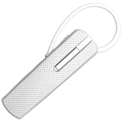JBL-J-303-Bluetooth