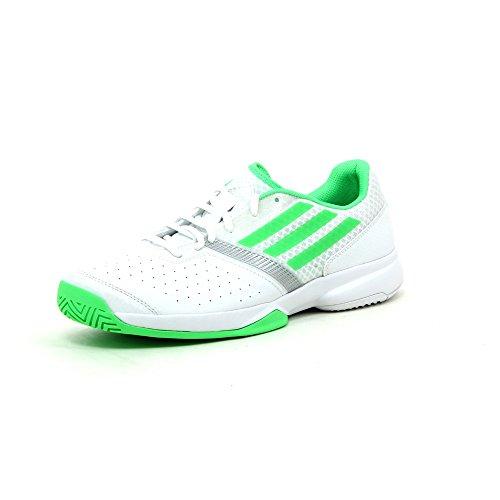 Adidas Ace III Tennisschuhe Herren