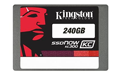 Kingston-SSDNow-KC300-(SKC300S37A/240G)-240GB-Internal-Hard-Drive