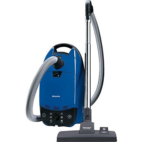 miele-cylinder-vacuum-cleaner-35l-700-w-a-bleu-aspirateur-aspirateur-cylinder-vacuum-a-etage-maison-