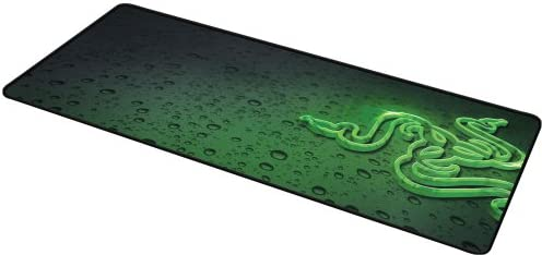 Razer Goliathus 2013 Soft Gaming Mouse Mat - Extended  (SPEED)マウスパッド【正規保証品】