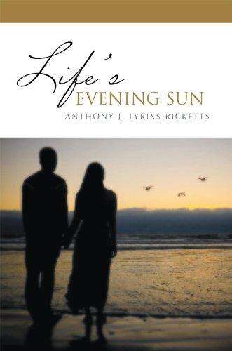 lifes-evening-sun-english-edition