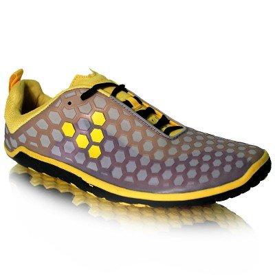 VivoBarefoot Lady Evo Hydro Phobic Mesh Running Shoes - 6