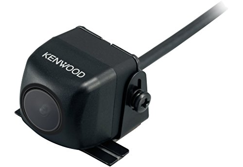 Kenwood-CMOS-230-Rckfahrkamera-mit-CMOS-Technologie-schwarz