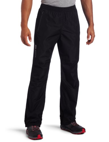 Buy Low Price Sugoi Men's RPM Pant (42447U.615)