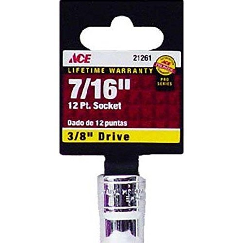 ace-3-8-drive-12-point-socket-21261-80a-by-ace-hardware