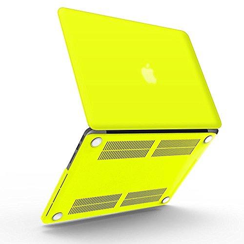 ibenzer-copertura-in-plastica-duro-di-serie-neon-partito-per-13-macbook-pro-133-con-display-retina-a