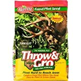 Evolved Habitats Harvest Throw and Gro