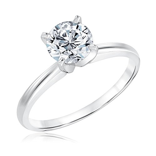 Classic-Diamond-Solitaire-Engagement-Ring-1-14ctw