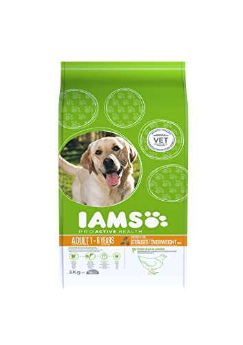 iams-adult-weight-control-chicken-3kg