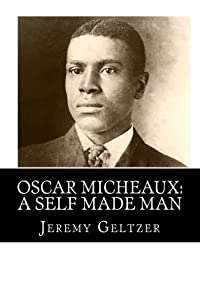 Oscar Micheaux: A Self Made Man: Part of Behind the Scenes: A Young Person's Guide to Film History download ebook