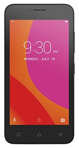 lenovo-b-smartphone-memoria-interna-da-8-gb-dual-sim-nero-italia