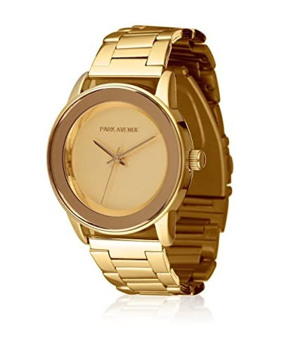 PARK AVENUE Reloj de cuarzo Woman PA-1592S-2 38 mm