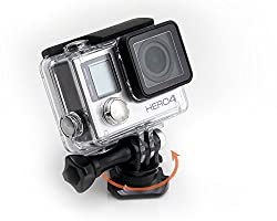 GoScope - Revolution (360 Degree Rotating GoPro® Buckle)