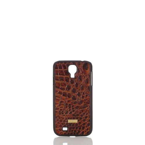 Galaxy 4 Case<br>Pecan Melbourne