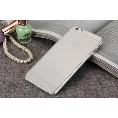 03-mm-TPU-Popular-Pure-Color-Material-Protection-Shell-for-iPhone-6-Assorted-Colors