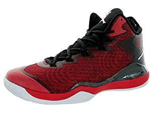 Nike Jordan Men's Jordan Super.Fly 3 Basketball Shoe
