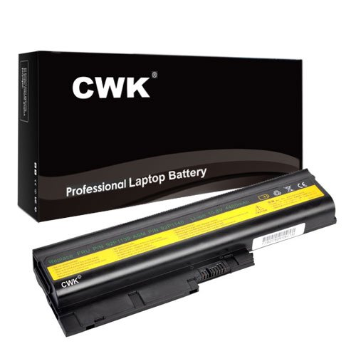 cwkr-new-replacement-laptop-notebook-battery-for-ibm-lenovo-thinkpad-t61-r61-92p1128-92p1130-92p1132