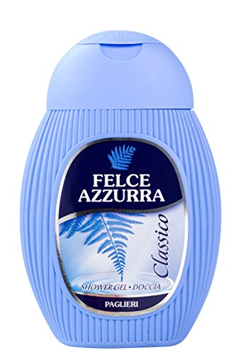 Felce Azzurra Doccia Classico Ml.200