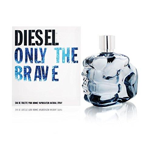 diesel-only-the-brave-eau-de-toilette-spray-for-men-50ml