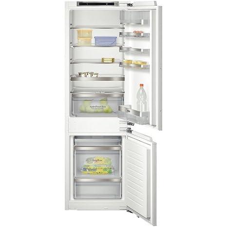 Siemens KI86SAF30 Réfrigérateur 194 L A++ Blanc