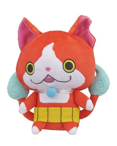 Specter specter series watch chat chat Jibanyan