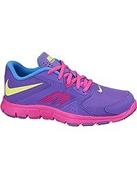 Nike KIDS FLEX SUPREME TR 3 SNEAKERS