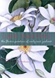 img - for Lady Painters: the Flower Painters of Early New Zealand by Bee Dawson (1999-04-29) book / textbook / text book