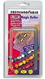 Staedtler 8712 - Fimo accessoires Perlen-Former