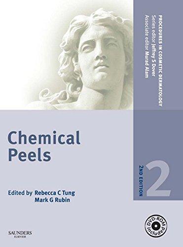 procedures-in-cosmetic-dermatology-series-chemical-peels