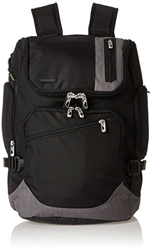 briggs-riley-excursion-backpack-black-one-size