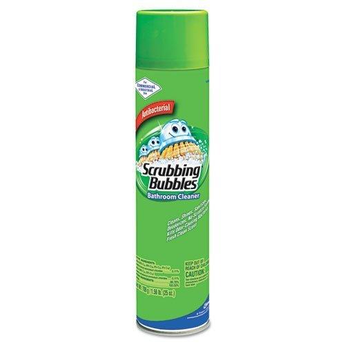 scrubbing-bubbles-scrubbing-bubbles-bathroom-cleaner-25-oz-aerosol-can-includes-12-per-case-by-scrub