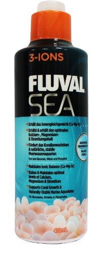 3-ions-fluval-sea-trace-for-aquarium-16-ounce