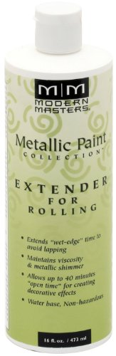 modern-masters-me651-16-extender-for-rolling-16-ounce